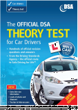 The Official DSA Theory Test for Car Drivers 2015